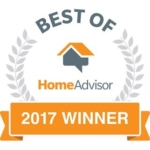 home advisor winner